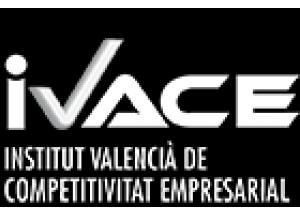 Planes de Internacionalización de las PYME de la C.V. ejercicio 2016.