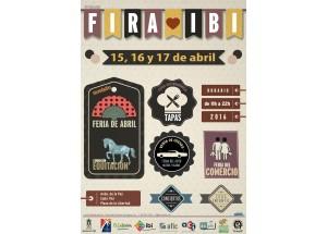 FIRAIBI 2016