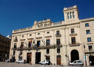 La sentencia por el robo de cable de cobre indemniza al Ayuntamiento