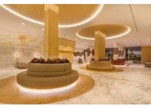 Creamainforma sobre las ayudas  a profesionales del sector turístico y empresas turísticas por la Covid-19 .