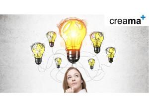 AFIC CREAMA INFORMA DE LAS AYUDAS A EMPRENDEDORES  CREAMA informa de las ayudas a los emprendedores publicadas por la Conselleria.
