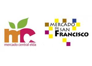 HORARI COMERCIAL EXCEPCIONAL MERCATS D'ELDA (FESTIUS DIMECRES 6 I DIVENDRES 8 DE DESEMBRE