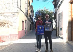 Benissa arranca 'El Comercio de Benissa brilla por Navidad', una nueva campaña para incentivar la actividad comercial.