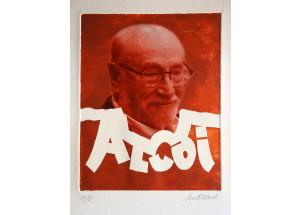 Alcoy rendirá homenaje a Sento Masià