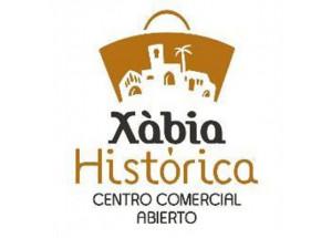 Profunda renovación en Xàbia Histórica: Raúl Caselles será el nuevo presidente