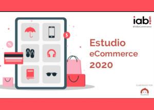 Publicat l'estudi sobre e-commerce 2020 d'IAB i Elogia.