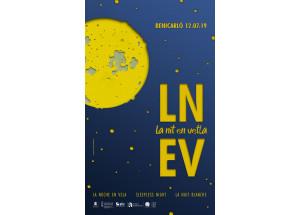 Benicarló. La Noche en Vela evoluciona con el objetivo de llegar a más público