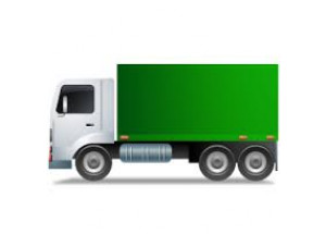 Ayudas abandono del autónomo en trasporte por carretera