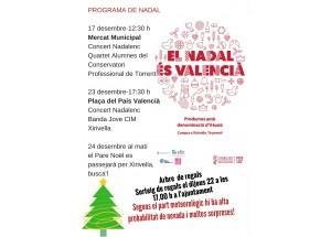 concert al Mercat Municipal