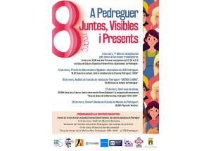 CREAMA y ACEP colaboran con los 2os Premios de Microrelatos de Igualdad y Diversidad del IES Pedreguer