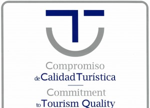 EMPRESAS ADHERIDAS AL SICTED  EN GUARDAMAR DEL SEGURA CONVOCATORIA 2016