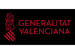 AYUDAS AL SECTOR DEL OCIO NOCTURNO DE GENERALITAT VALENCIANA