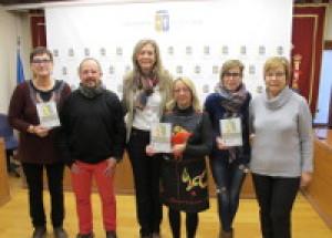 La Pelukeria gana el Concurso de Escaparates de Navidad