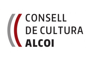 El Consell de Cultura d'Alcoi participa en una jornada organizada por la Diputación de València y la Asociación Valenciana de los Profesionales de la Cultura