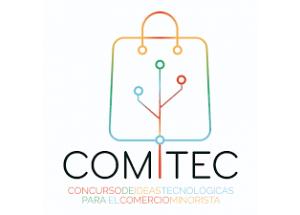 IV CONCURS D'IDEES TECNOLÒGIQUES PER AL COMERÇ MINORISTA