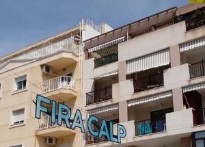 Vols participar en Fira Calp 2019?