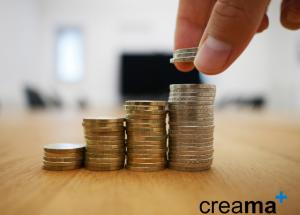 CREAMA Teulada Moraira de les ajudes directes a autònoms i empreses per a el recolzament a la solvència i reducció de l'endeutament del sector privat