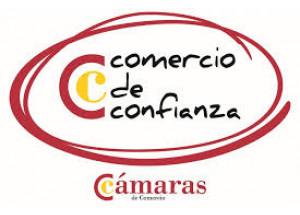 CULLERA SELLO COMERCIO DE CONFIANZA