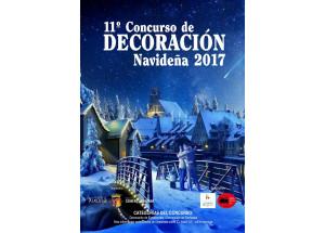 Concurs de decoració nadalenca