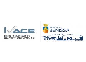 L'IVACE concedeix a Benissa més de 58.000 euros per a invertir en el polígon industrial.