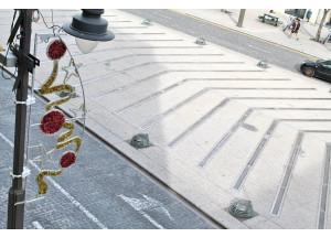 L'1 de desembre s'inaugurarà la il·luminació de Nadal
