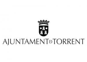 El Ayuntamiento de Torrent organiza un seminario de inversiones para los agraciados de la lotería