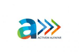Alfafar aprueba por unanimidad el plan de impulso Activem Alfafar