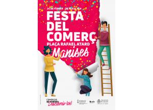 FESTA DEL COMERÇ 2019
