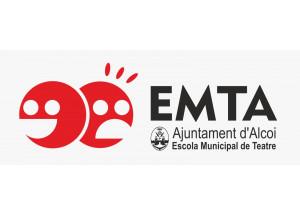 L'Ajuntament d'Alcoi gestionarà directament l'Escola Municipal de Teatre