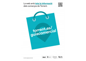 GUANYA 50€ PER COMPRAR A TORRENT