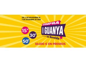 BASES COMPRA I GUANYA