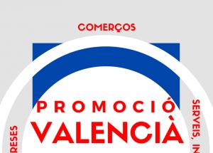 Ajudes a la promoció del valencià a Xirivella
