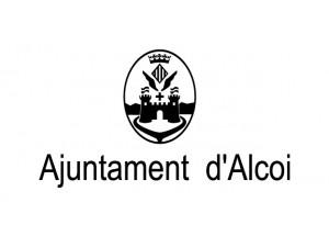 PROJECTE DE DINAMITZACIÓ ECONÒMICA DE LA CIUTAT D'ALCOI. AJUDES INMPULS_6_2018