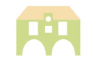 L'Ajuntament de Novelda no cobrarà la taxa de terrasses fins que el sector hostaler puga treballar amb normalitat