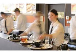 Nota de Prensa: CREAMA recuerda que el programa del SERVEF de fomento de empleo ECOTUR 2018 para la mejora de las condiciones laborales en el sector de la hostelería en la Comunidad Valenciana, para el ejercicio 2018 finaliza el próximo 31 de octubre.