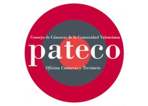 INICIATIVAS DE LAS CÁMARAS DE COMERCIO ANTE COVID-19