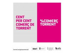 %Comerç Torrent