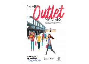 I Feria Outlet