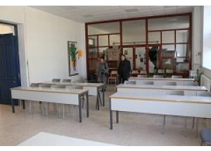 El CCJ ja està acreditat per impartir programes d'ocupació i formació de 'Labora'