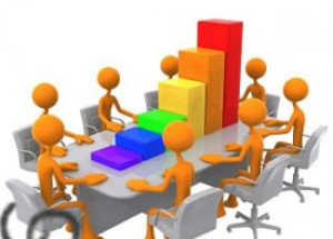 Convocatòria ajudes foment d'ocupació persones amb diversitat funcional