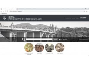 L'ajuntament aconsegueix una subvenció de 9.000 euros per a la digitalització de l'arxiu