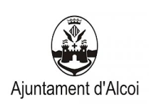 La mesa del Centre aprova per unanimitat els projectes per al 2019