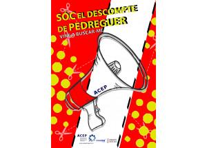 Nueva campaña promocional Primavera de ACEP