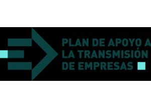 NOUS PROJECTES DE VENDA I COMPRA DEL PROGRAMA DE TRANSMISSIÓ D'EMPRESES