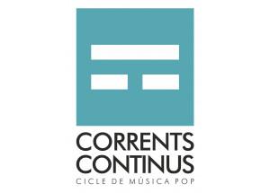 'Corrents Continus', el nuevo ciclo de música pop y rock, llega al IVAM CADA Alcoy