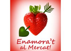 ENAMORA'T AL MERCAT! - PICANYA
