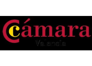 CURSO GRATUITO DE LA CÁMARA DE COMERCIO DE VALENCIA DE INNOVACION COMERCIAL