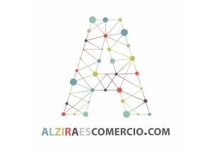 ALZIRAESCOMERCIO