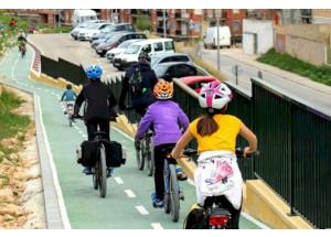 Publicades les ajudes per a vehicles de mobilitat personal i bicicletes elèctriques