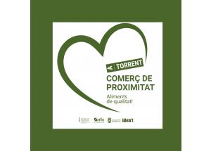 COMERÇ DE PROXIMITAT, ALIMENTS DE QUALITAT 2021
